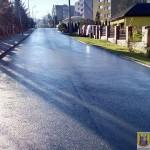 Odbiór ulicy Polnej (25)