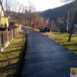 Odbiór ulicy Polnej (28)