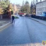 Odbiór ulicy Polnej (29)