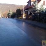 Odbiór ulicy Polnej (3)