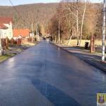 Odbiór ulicy Polnej (30)