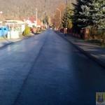 Odbiór ulicy Polnej (4)