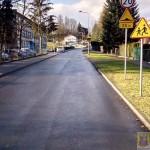 Odbiór ulicy Polnej (7)