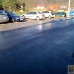 Odbiór ulicy Polnej (8)