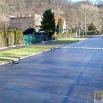 Odbiór ulicy Polnej (9)
