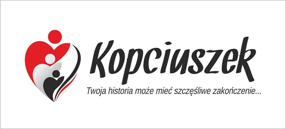 Stowarzyszenie Kopciuszek