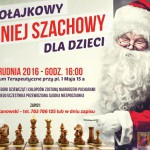 Turniej szachowy w Ząbkowicach
