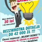 Własny biznes (1)