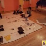 Warszaty maualne dla dzieci w Potworowie (16)