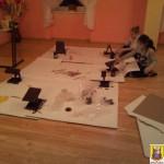 Warszaty maualne dla dzieci w Potworowie (18)