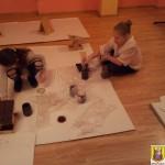 Warszaty maualne dla dzieci w Potworowie (8)