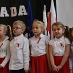 polska niepodległa (34)