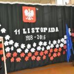 polska niepodległa (6)