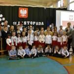 polska niepodległa (74)
