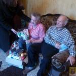 Świąteczne dary dla potrzebujących (1)