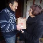 Świąteczne dary dla potrzebujących (10)