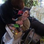 Świąteczne dary dla potrzebujących (4)