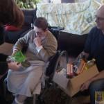 Świąteczne dary dla potrzebujących (9)