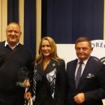 20 lat Euroregionu Glacensis