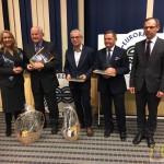 20 lat Euroregionu Glacensis (5)