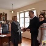 Gmina Bardo dołożyła dotację na zakup karetki (1)