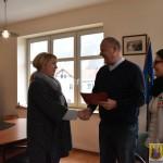 Gmina Bardo dołożyła dotację na zakup karetki (2)