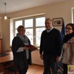 Gmina Bardo dołożyła dotację na zakup karetki (3)
