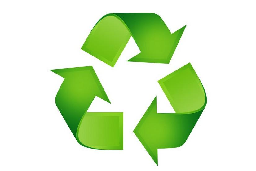 Harmonogram-wywozu-odpadów-komunalnych-z-terenu-Gminy-Bardo-w-roku-2017