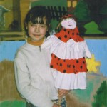 Historia szopki w Janowcu (11)
