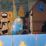 Historia szopki w Janowcu (12)