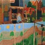 Historia szopki w Janowcu (13)