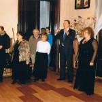 Historia szopki w Janowcu (14)