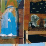 Historia szopki w Janowcu (15)