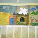 Historia szopki w Janowcu (2)