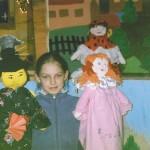 Historia szopki w Janowcu (20)