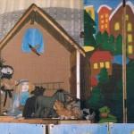 Historia szopki w Janowcu (21)