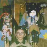 Historia szopki w Janowcu (22)
