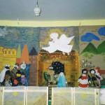 Historia szopki w Janowcu (24)