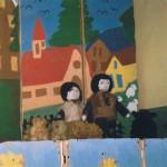 Historia szopki w Janowcu (25)