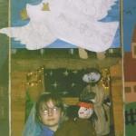 Historia szopki w Janowcu (4)