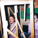 Historia szopki w Janowcu (6)