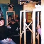 Historia szopki w Janowcu (9)