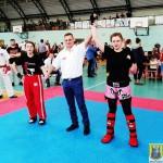 Kolejny sukces Martyny Zelek (3)