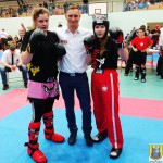 Kolejny sukces Martyny Zelek (6)