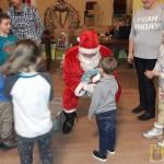 Mikołaj w Dzbanowie (10)