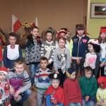 Mikołaj w Dzbanowie (2)