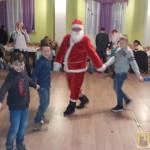 Mikołaj w Dzbanowie (3)