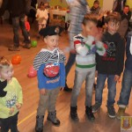 Mikołaj w Dzbanowie (6)