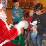 Mikołaj w Dzbanowie (7)