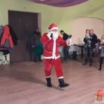 Mikołaj w Dzbanowie (9)